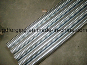 SAE1045 Polished Alloy Tungsten Carbide Ground Rod pictures & photos