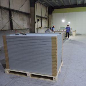 Monocrystalline 300W 310W 320W 330W 340W 350W Solar PV Panel Kits pictures & photos