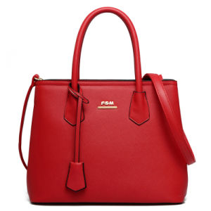 2017 New Female Package Wedding Bridal Bag Handbag Large Capacity Shoulder Messenger Bag pictures & photos