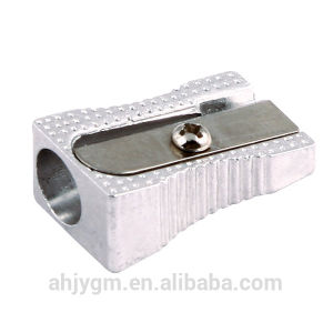 Foska Aluminum Sharpener with Good Quality Blade pictures & photos
