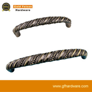New Design Cabinet Handle (B640) pictures & photos