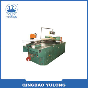 Paper Core Making Line pictures & photos