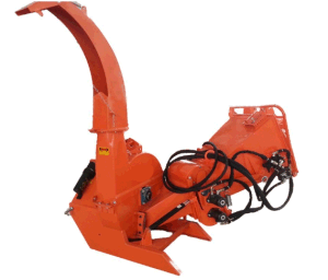Chinese Brand Wood Chipper pictures & photos