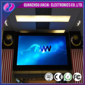 P5 SMD Indoor Rental LED Video Wall pictures & photos
