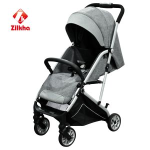 Lightweight Safety Baby Car - Convenient Shopping pictures & photos