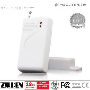 PSTN Wireless Home Security Burglar Alarm pictures & photos