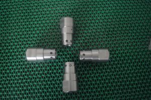 High Precision CNC Machining Metal Hand Tool Fastener Fittings pictures & photos