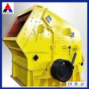 Discount Limestone Impact Crusher for Sale pictures & photos