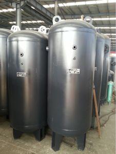 High Quality 4L-20/8 Air Compressor pictures & photos
