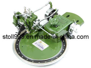 6 Gauge Dial Linking Machine pictures & photos