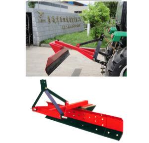 Land Scraper Rake (4FT/5FT/6FT)