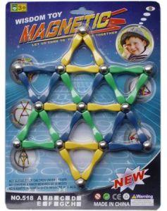 Puzzle (GS415605)