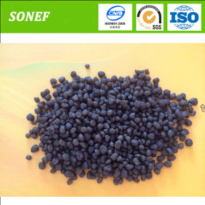 Di-Ammonium Phosphate DAP Compound Fertilizer pictures & photos