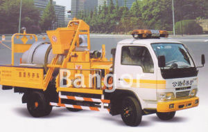 Road Maintenance Truck (BG5050TYH)