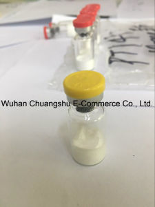 Argireline Acetate/ Argireline Replacer Non-Injected Powder 616204-22-9 pictures & photos