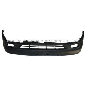 Front Bumper Assy (A11-2803500 Chery)