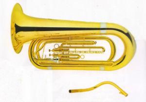 Marching Tuba (JMT-120)