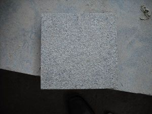 China Drak Grey G654 Granite Tile pictures & photos