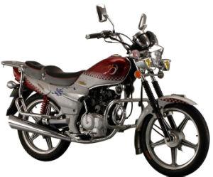 Motorcycle (HN125-2B)