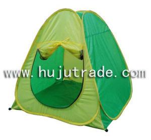 Folding Children Tent, Kids Tent (HJ-TE-CT2110)