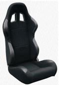 Racing Seat (JBR1001)