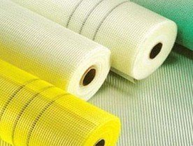 Anping Manufacturere of Alkali-Resistant Fiberglass Mesh pictures & photos