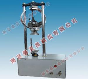 Unconfined Compression Tester (TKA-WCX-1)
