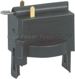 Power Tool Accessories (Switch for Dewalt 824) pictures & photos