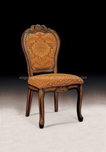 Ding Chair (B75)