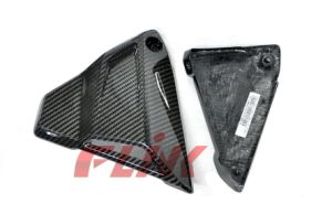 Motorcycle Carbon Parts Side Panel for BMW R1200GS 2013-2015 pictures & photos
