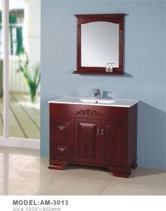 Bathroom Furniture (AM-3013)