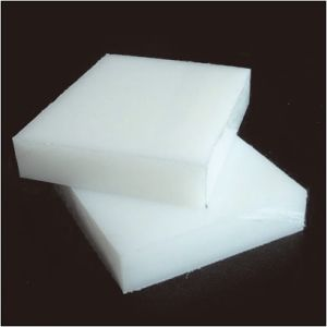 China Best Quality White Polypropylene Sheet