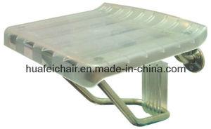 Shower Seat (Model E-1)
