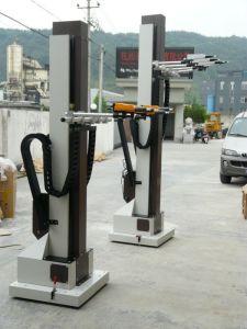 Auto Spray Gun Lifter (auto reciprocator) pictures & photos