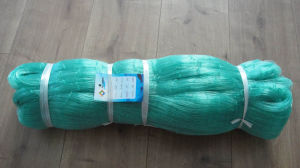 0.47mm Fishing Monofilament Nets pictures & photos
