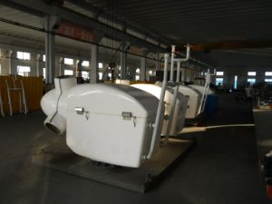 20kw Wind Turbine Generator System