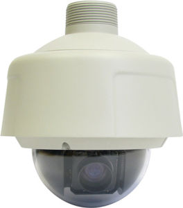 Mini Speed Dome Camera UV30 Series pictures & photos