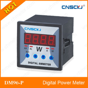 High Quality Digital Power Meter