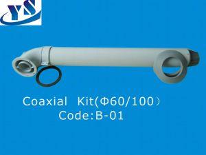 Coaxial Kit (B-01)