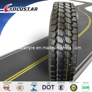 12.00r24, 315/80r22.5, 12.00r20 Truck Tire for MID-East Market pictures & photos