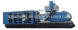 CE-injection machine(1400T)