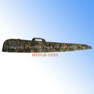 Gun Bags (HYFGB-1055)