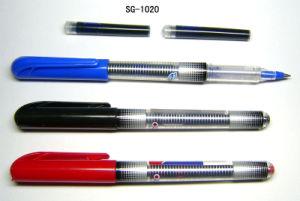 Roller Pen (SG1020)