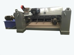 1700mm Hydraulic Wood Rounder (Debarker) pictures & photos
