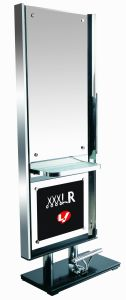 Styling Mirror (LY9102)