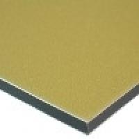 Aluminum Plastic Panels