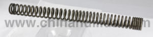 Stainless Steel Compression Spring Soil Spring pictures & photos