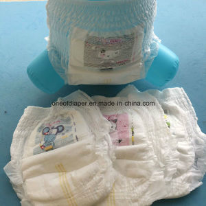 Comfortable Fast Dry Baby Play Pants