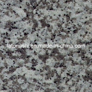 China Granite Supplier, Polished Natual G439 Granite Stone Floor Tiles pictures & photos