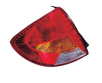 Tail Lamp for KIA